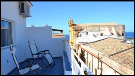 Townhouse Sarcona,