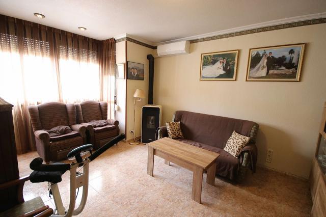 6 bedroom Townhouse in Elda