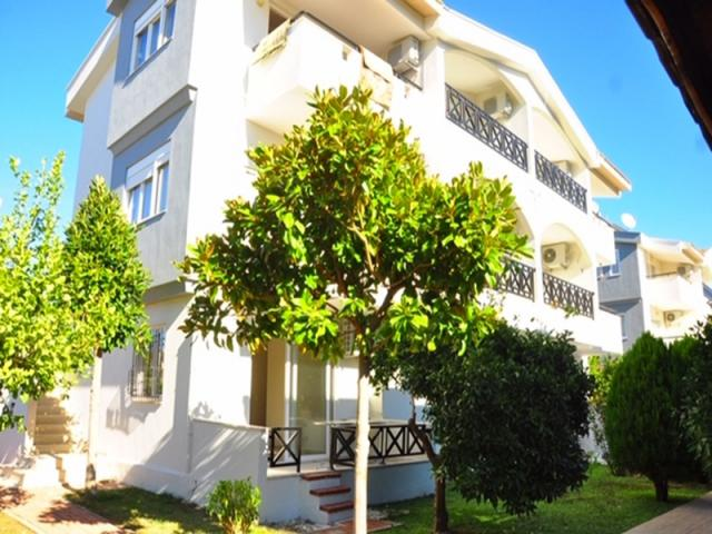 Lovely Apartment set in a great location in Side near Manavgat   - TC873